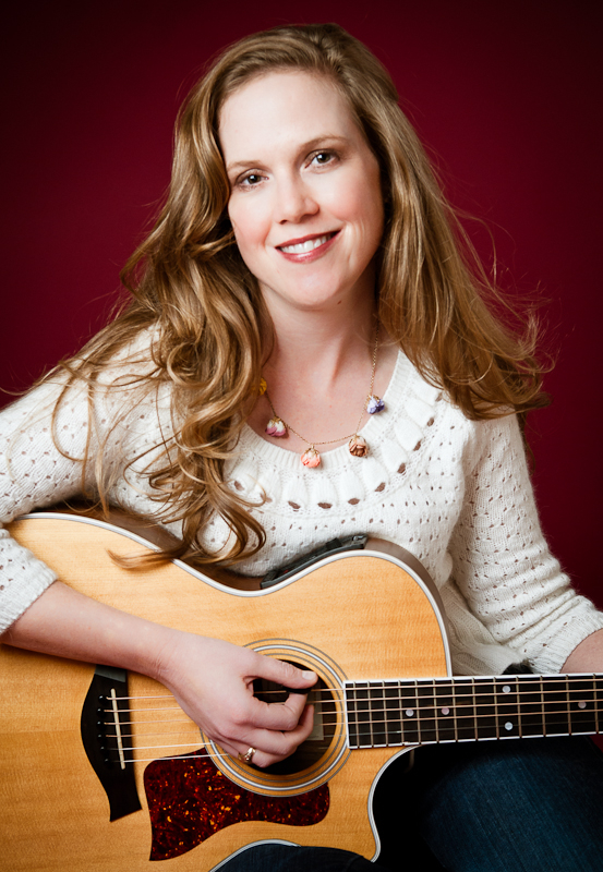 Jenni_Schaefer_With_Guitar.jpg