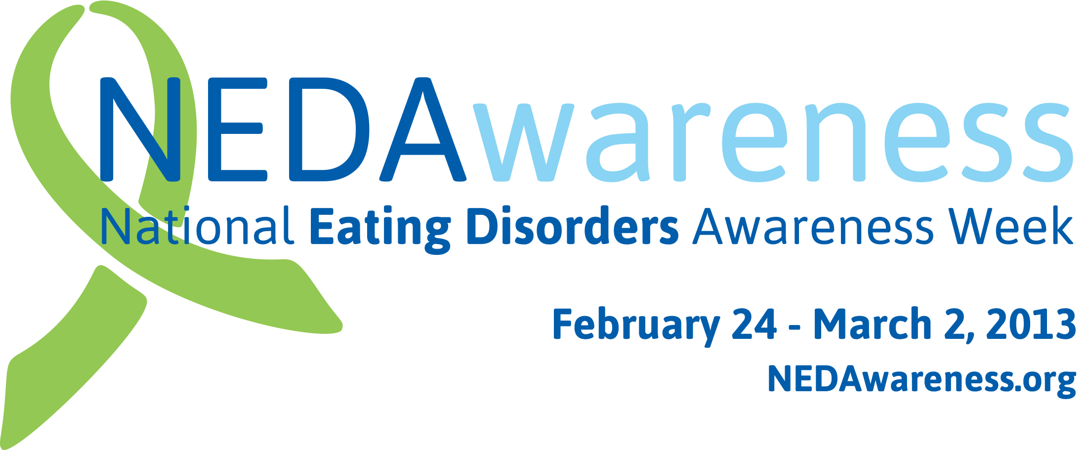 National Eating Disorders Association