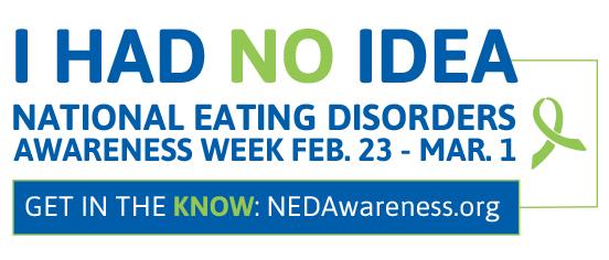 NEDAwareness2014_logo