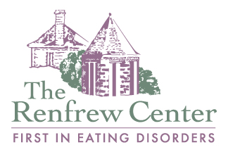 Renfrew Center Logo.jpg
